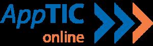 AppTIC Disseny Web