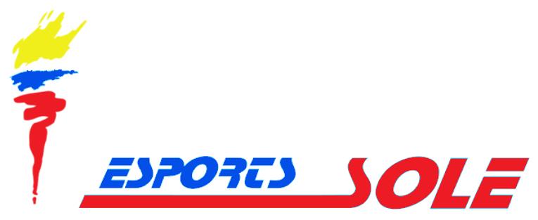 Esports Sole