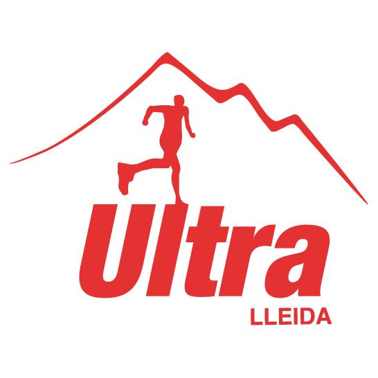 Ultra Lleida