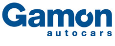 gamon autocars