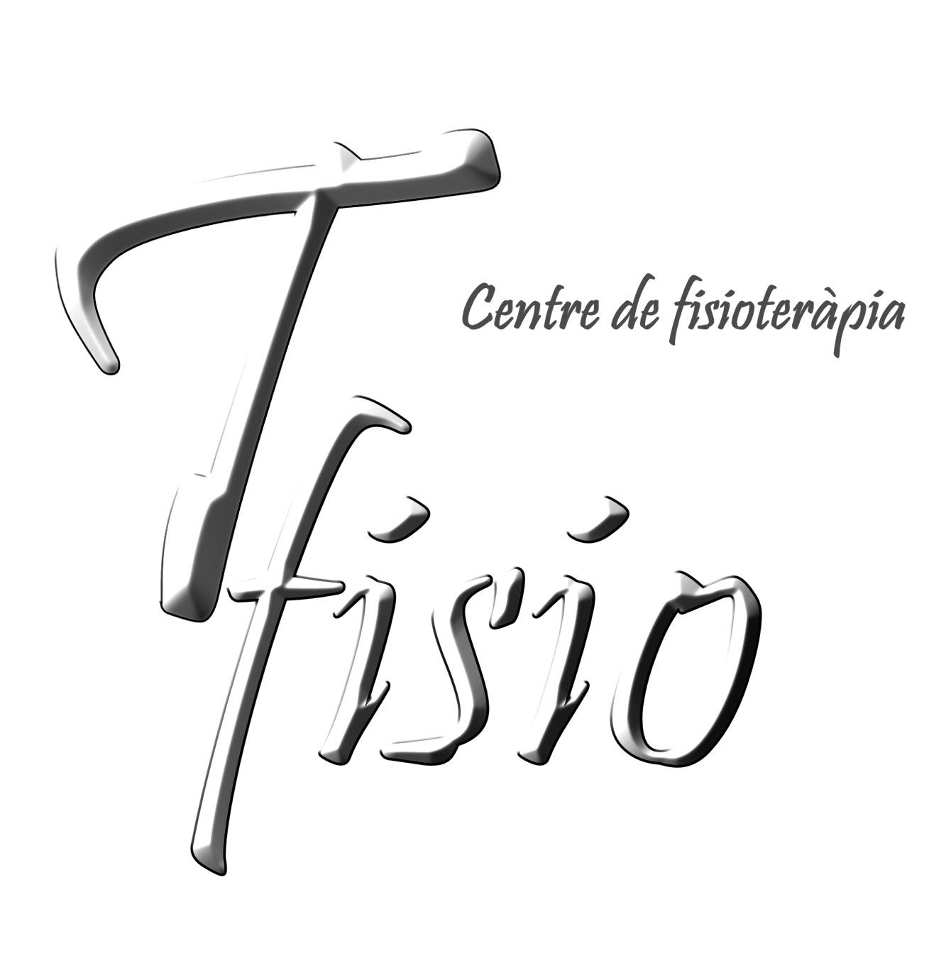 tfisio