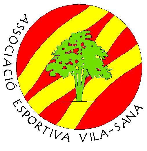 A.E.VILA-SANA