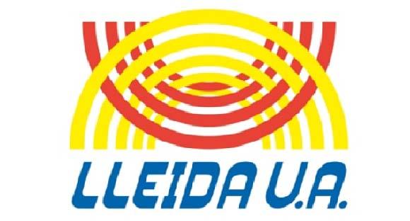 Lleida U.A.