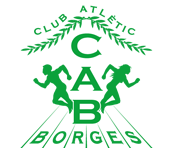 club atletic borges