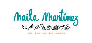 naila-martinez-OK-DEF-32-web