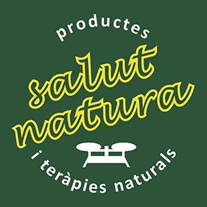 Productes i Teràpies Naturals a Salut Natura