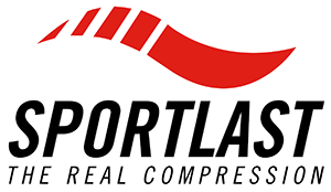 Sportlast the real compression